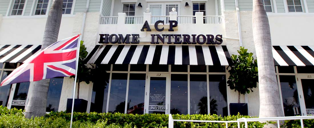 Locations Acp Home Interiors